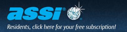 ASSI Resident Sponsorship