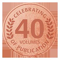 Jubi Journals 40 206px
