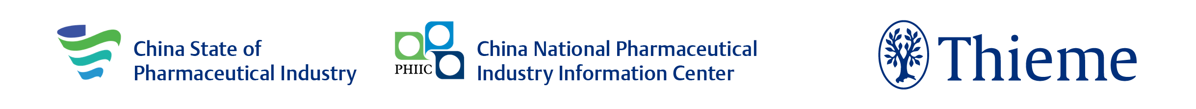 PhF_Pharmaceutical_Fronts_TPC_k4-1.png